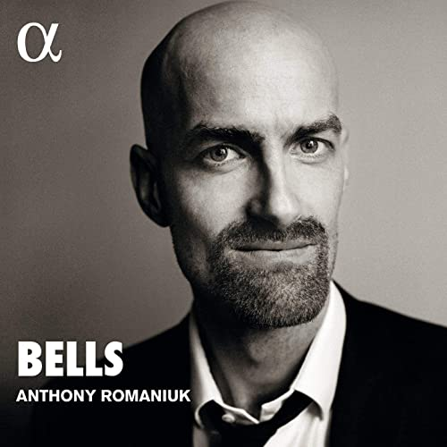 CD Bells