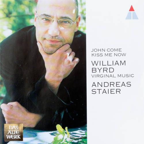 CD Byrd
