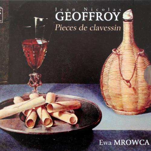 CD Mrowca